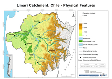 Limari_catchment_rightbar